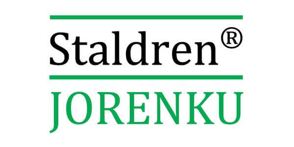 jorenku-logo