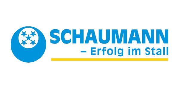 schaumann-logo