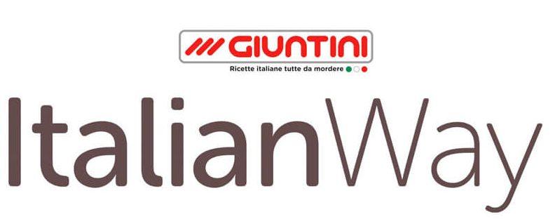 italian-way-logo