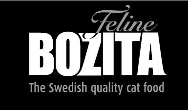 Bozita_Feline_Logo_weiß
