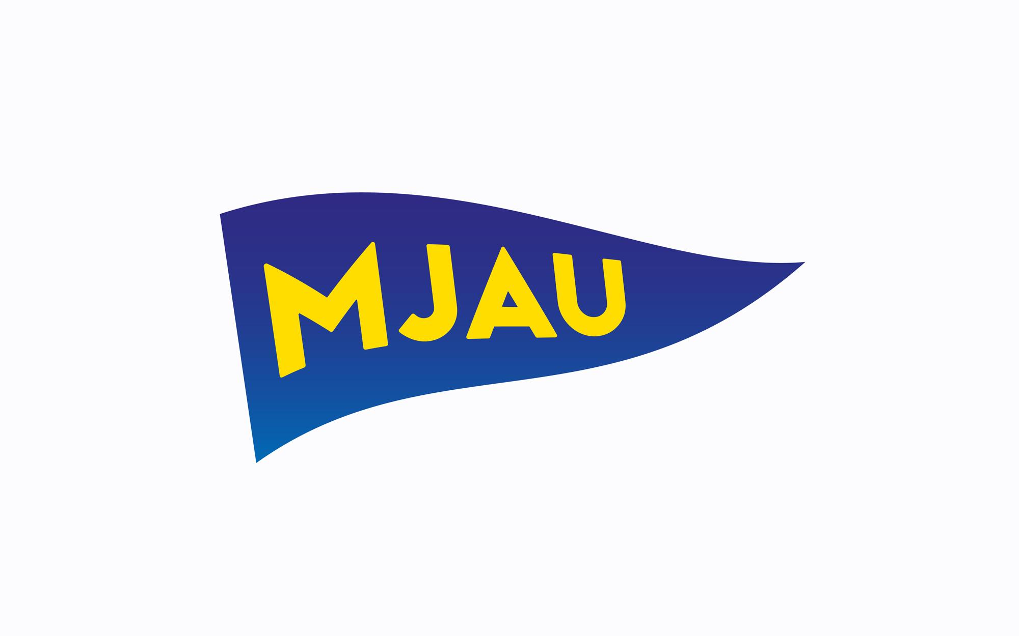 Mjau_01