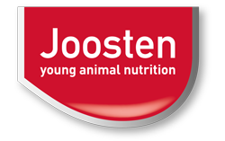 Joosten_fc_logo_2016W1