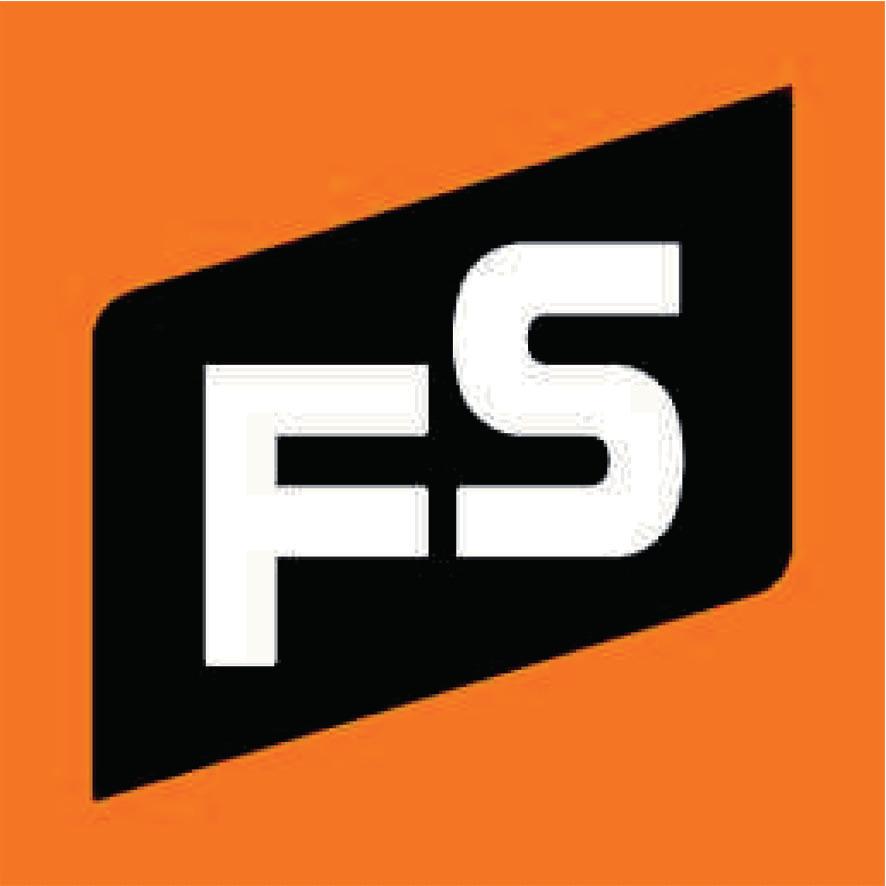 Logo_FS-000