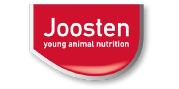 joosten-logo